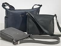 Handtasche BREE Nola 2 black