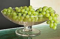Schale Frutta Ø 395 x 175 mm