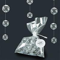 12er Bubbles-Kette L: 650 mm