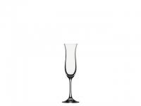 Spiegelau Vino Grande Grappa 26