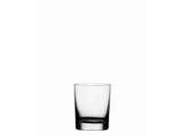 Spiegelau Classic Bar Tumbler 15