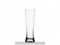 Spiegelau Vino Grande Weissbier 0.3l 50