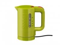 BODUM Bistro Wasserkocher 0.5 l elektr..