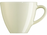Profi Silk Kaffee-Obertasse