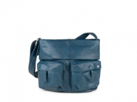 ZWEI Tasche ROMY R13 blue