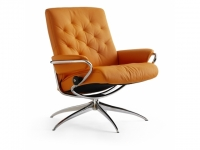 Stressless Metro Low Back (M) Sessel P..