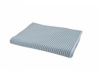 Plaid Muchy Skinny Stripe blau-grau 13..