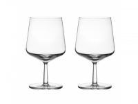 Essence Bierglas 2er Set