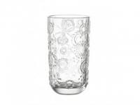 Fiorita Longdrinkglas 3.7dl