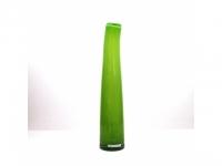 Dean Flowers Vase Glas Grass (L) apfel..