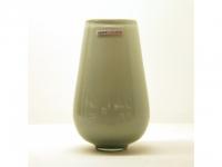 Dean Flowers Vase Glas Stromboli (XS) ..