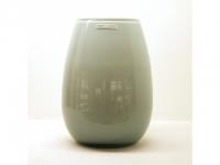 Dean Flowers Vase Glas Stromboli (S) l..