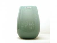 Dean Flowers Vase Glas Stromboli (S) g..