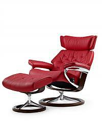 Stressless Skyline (M) Signature Sesse..