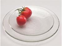 2er-Set Dessert-/Salatteller klein Ø 2..