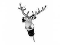 Ausgiesser Wine Deer 11.5cm von Contento