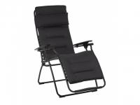 Lafuma Relaxsessel Futura Air Comfort ..