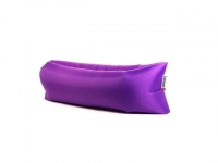 Original Lamzac® Hangout violett fatboy®