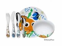 WMF Kinderset Nemo 6teilig