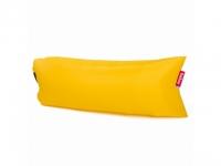 Original Lamzac® Hangout gelb von fatb..