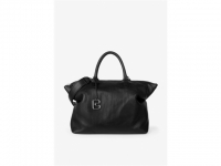 Handtasche BREE Stockholm 37 black