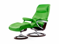 Stressless View (S) Signature Sessel u..