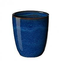 ASA Becher Saisons 0.25l midnight blue