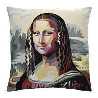 Kissenhülle Legend 45x45cm Mona