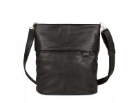 ZWEI Tasche mademoiselle M12 noir
