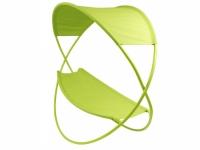 Osmose Hängematte eisenkraut von Fermob