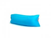 Original Lamzac® Hangout aquablau von ..