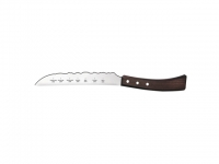 Universalmesser Panoramaknife Churfirs..