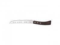 Universalmesser Panoramaknife Bodensee