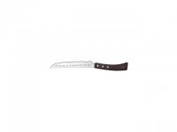 Universalmesser Panoramaknife Best of ..