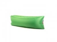 Original Lamzac® Hangout grasgrün von ..