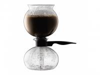 BODUM Kaffeebereiter PEBO SET