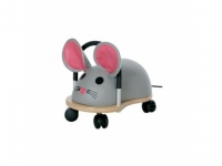 Wheely Bug Maus gross