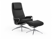Stressless Paris (M) High Back Sessel ..