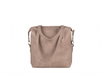 ZWEI Tasche Conny CY12 taupe