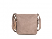 ZWEI Tasche Conny CY8 taupe