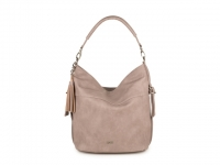 ZWEI Tasche Conny CY14 taupe