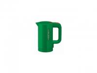 BODUM Bistro Wasserkocher 0.5l grün