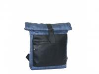 Sonora 1 Rucksack klein blau