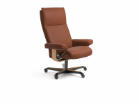 Stressless Aura (M) Home Office Paloma..