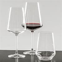 Toscana Wasserglas Glasi Hergiswil